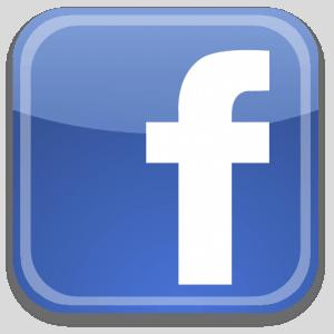 college investor facebook