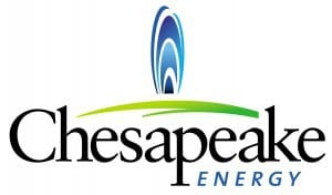 Chesapeake Energy CEO Scandal