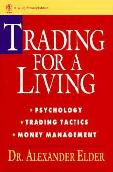 Swing Trading Alexander Elder