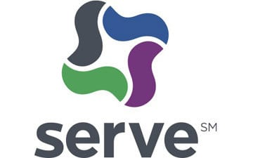 Serve alternative to PayPal