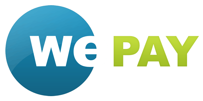 WePay alternative to PayPal