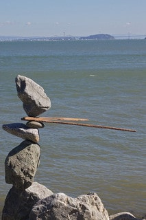 Frugal Balance