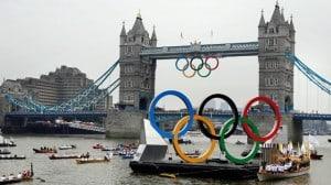 personal finance olympics