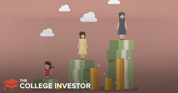 What Is A Boglehead And What Investing Lessons Can You Learn
