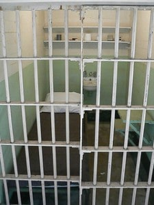 investing in prisons