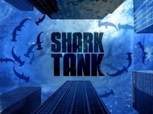 Shark Tank Investing