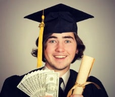student investment fund