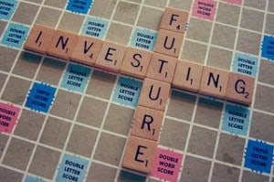 Understanding Investment Risk