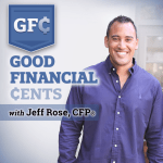 Good Financial Cents Podcast
