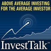 investtalk podcast