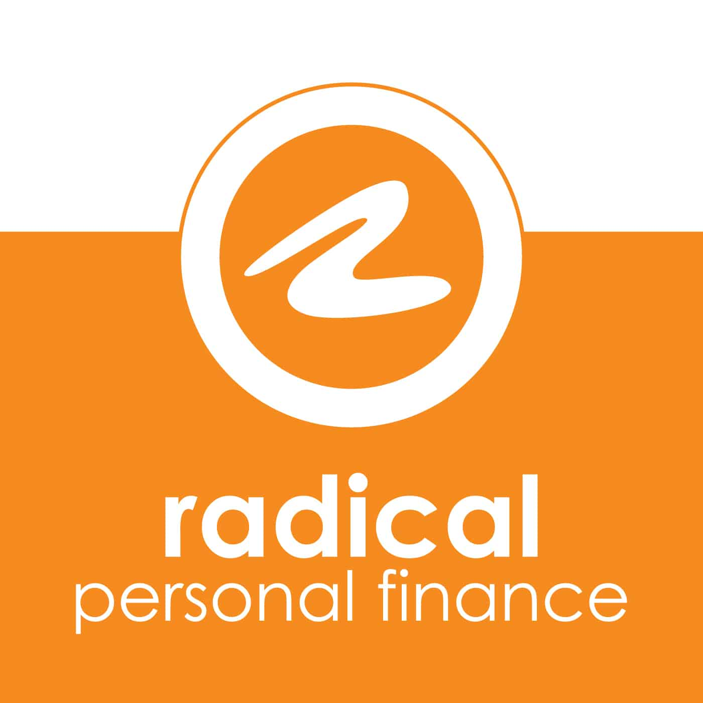 Radical Personal Finance Podcast