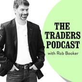 Traders Podcast