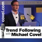 Trend Following Michael Covel