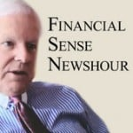 financial sense newshour