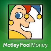 Motley Fool Money Podcast