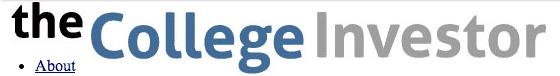 Third TCI Logo