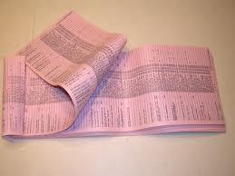 pink sheet stocks