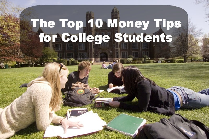 top-10-money-tips-college-students