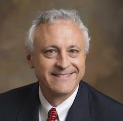 Bill Stromberg