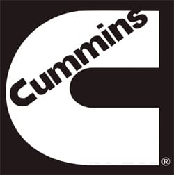Cummins China