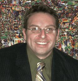 Jon Dulin