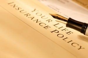 life insurance investing