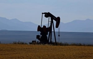 Demand for Oil and Natural Gas Expected to Rise