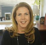 Deborah Sweeney