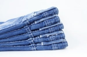 Investing in Clothing Stocks