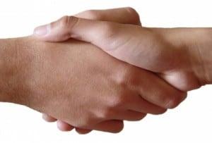 Ackman Acquires Allegan