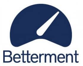 Betterment Review 2016