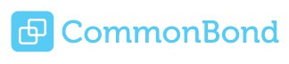 CommonBond Review