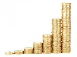 online trading tips
