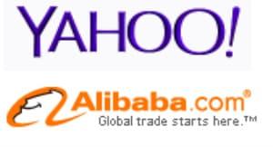Yahoo Alibaba value IPO