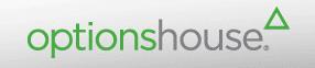 optionshouse promo codes