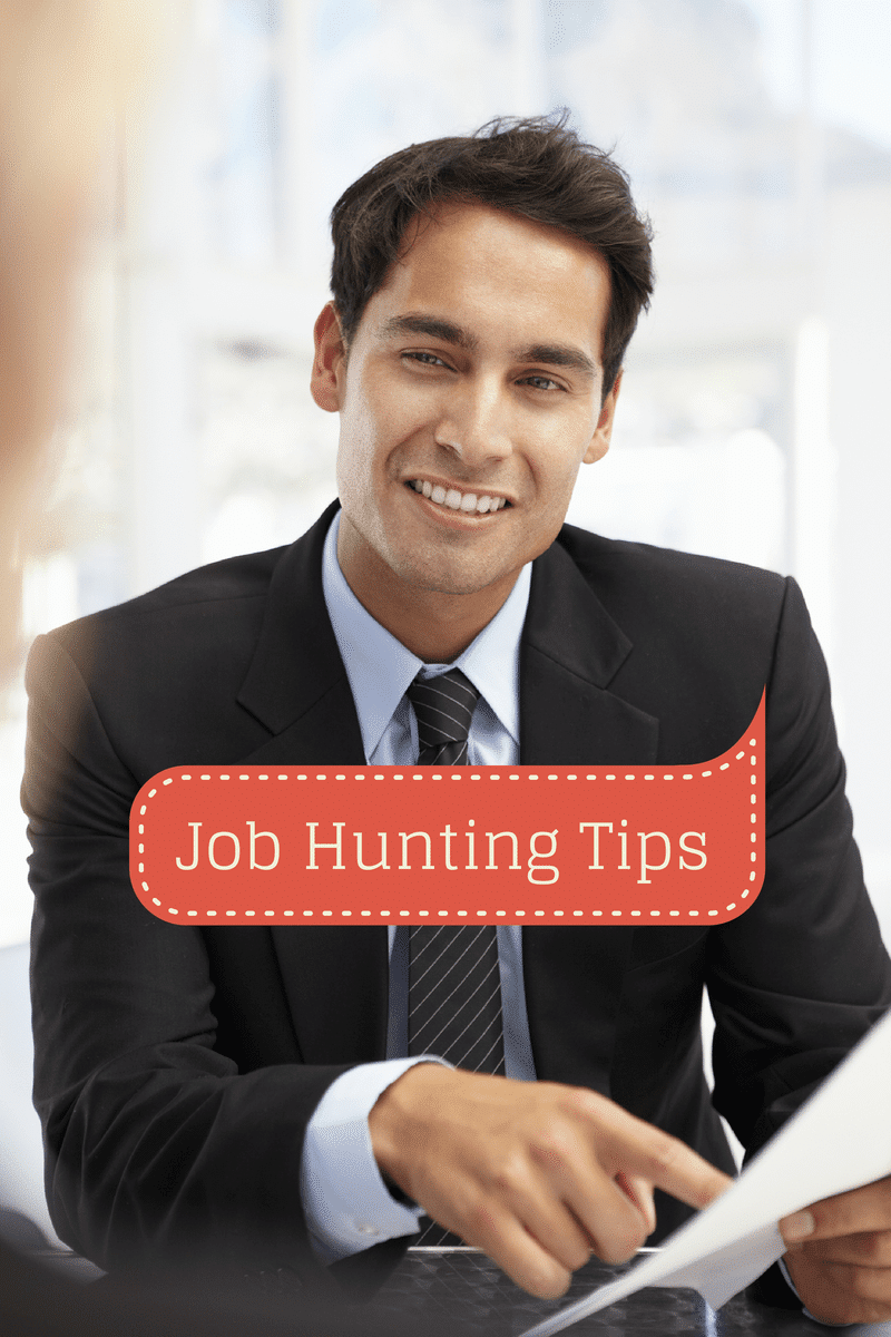 essay hunting in job market tip today Uae dubai employment news on gulfnewscom  latest international, regional, uae, dubai employment news  uae job hunt: are these words ruining your cv.