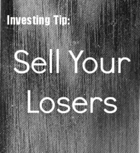 losing stocks