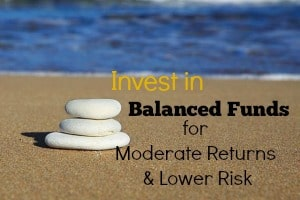 balanced funds