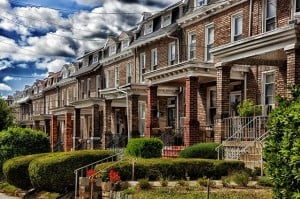 Rental Properties for Millennials