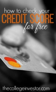 Credit Karma is the perfect tool for anyone looking to get a handle on their credit or debt. Find out exactly why we love this free resource in our Credit Karma review.