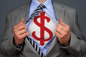 select a financial advisor