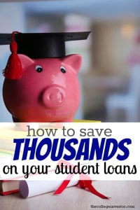 Achieve Lending is revolutionizing the way students shop for education loans. Learn how this student loan search engine can save you THOUSANDS of dollars.