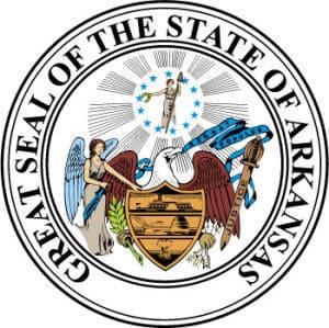 Arkansas Student Loans