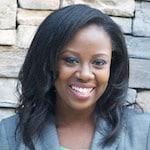 LaTisha Young Finances