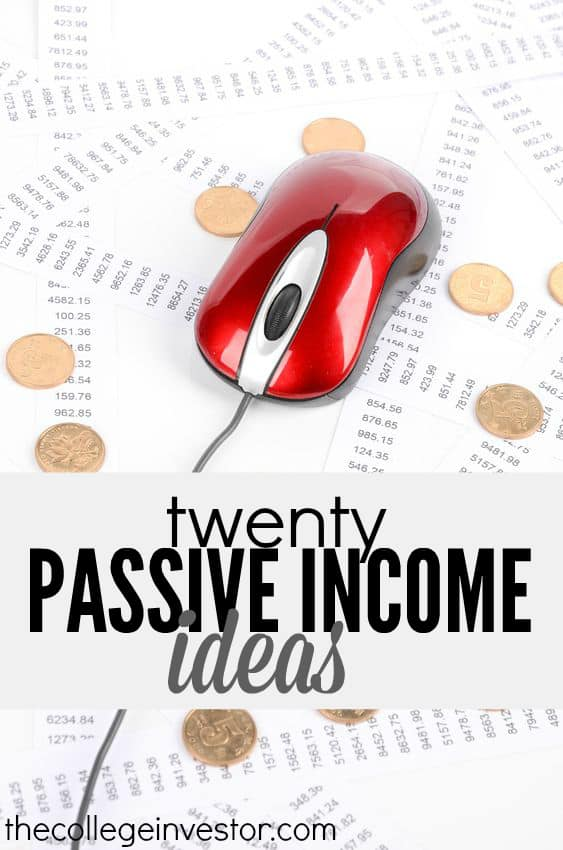 Ideas For Home Based Business Home Based Business Idea Ebay