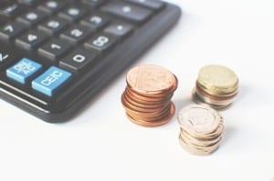 real estate financing