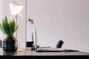 Being a freelancer