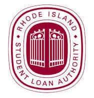 RISLA Student Loan Refinancing