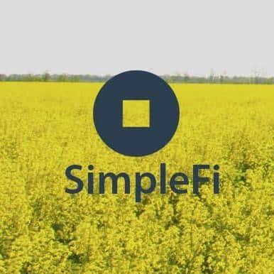 SimpleFi Student Loan Refinancing