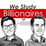 Investors Podcast